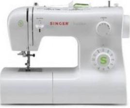Maszyna do szycia Singer 2273