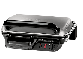 Grill Tefal GC60010