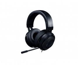 Słuchawki Razer Kraken PRO Black V2